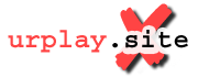uix-logo1.png